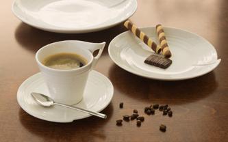 kaffeeservice komfyr bruksanvisning. Black Bedroom Furniture Sets. Home Design Ideas